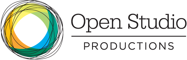 Open Studio Productions